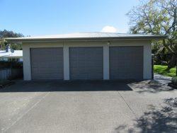 48 Island RdWhataupoko, Gisborne 4010, New Zealand