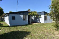 9 Newby Street, Lancelin, WA 6044, Australia