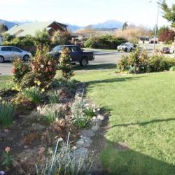 15a Heuchan Lane, Wanaka, Queenstown Lakes 9305, Otago, New Zealand