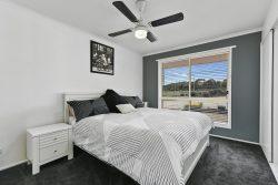 19 Wolstenholme Drive, Sorell, TAS, Australia