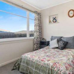 52A Hynds Road, Greerton, Tauranga 3112, New Zealand