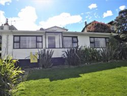 16a Reed Street, Oamaru, Waitaki District 9400, Otago, New Zealand