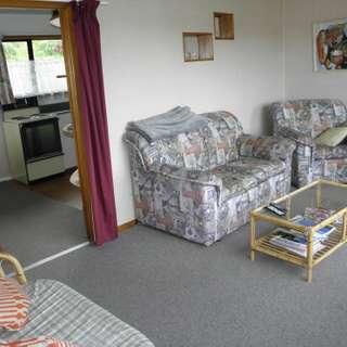 16a Reed Street, Oamaru, Waitaki District 9400, Otago, New Zealand