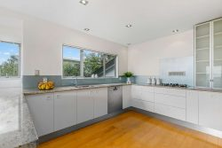 19A Scarboro Terrace, Murrays Bay, North Shore City 0630, Auckland, New Zealand