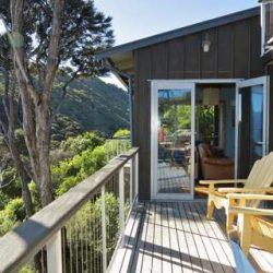 1355 Abel Tasman Drive, Nelson / Tasman 7110, Newzealand