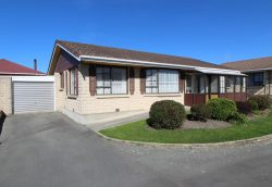 34B Lune Street, Oamaru, Waitaki District 9400, Otago, New Zealand