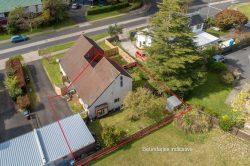 153B Vale Street, Otumoetai, Tauranga City 31105, Bay Of Plenty, New Zealand