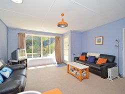 79C Blue Pacific Parade, Riversdale Beach, Masterton, Wellington