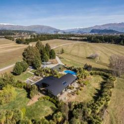 68c Kennels Lane, Albert Town, Queenstown Lakes 9344, Otago, New Zealand