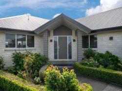 11 Naomi Place, Cambridge, Waipa, Waikato, NewZealand