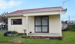 155 Crawford Street, Glengarry, Invercargi­ll, Southland, 9810, New Zealand