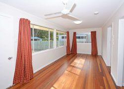 218 Cypress Street, Urangan, QLD 4655, Australia