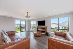 12 Discovery Drive, Gulf Harbour, Rodney 0930, Auckland, New Zealand
