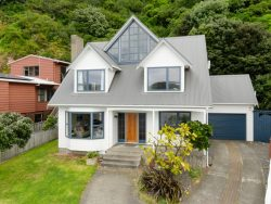 204 Evans Bay ParadeHataitai, Wellington 6021,New Zealand