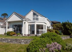 1 Furlong Crescent, Churton Park, Wellington, New Zealand