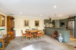 51 Futuna Close, Karori, Wellington City 6012, New Zealand