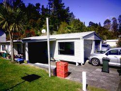 3 Te Mahoe Village Road, Te Teko, Whakatane, Bay Of Plenty 3192,New Zealand.