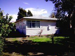2 Cobham Street, Taneatua, Whakatane, Bay Of Plenty 3192,New Zealand.