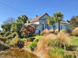 38 Hurst Street, Kaitangata, Clutha, Otago, 9210, New Zealand