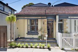 4 Hodgson St, Randwick NSW 2031, Australia