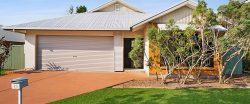 13 Danimila Terrace, Lyons NT 0810, Australia