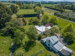 49 Loop line, Masterton, Masterton District 5810, Wellington, New Zealand