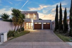 12 Harding Street, Glengowrie, SA 5044, Australia
