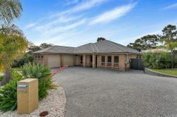 1 Glenloth Drive, Happy Valley, SA 5159, Australia