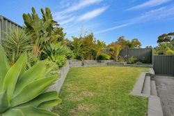 1 Glenloth Drive, Happy Valley, SA 5159, Australia