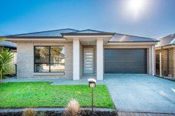 20 Nova Defense Drive, Seaford Meadows, SA 5169, Australia