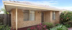 Villa 44/2 Theakston Green, Leeming Retirement Village, Leeming, WA 6149, Australia