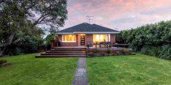 105 Marua Road, Ellerslie, Auckland, Auckland, New Zealand