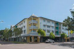 3045/55 Cavenagh St, Darwin City NT 0800, Australia