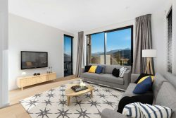 10 McKenzies Shute, Jacks Point, 9348, Queenstown-Lakes, Otago, New Zealand