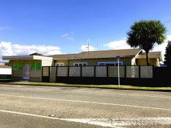 88 College Road, Edgecumbe, Whakatane, Bay Of Plenty 3192,New Zealand.