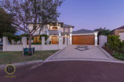 34 Winterbell Court, Churchlands, WA 6018, Australia