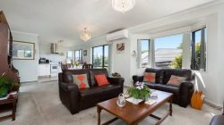 8 Ryegrass Dell, Welcome Bay, Tauranga, Bay Of Plenty 3112, New Zealand