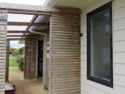 36/27 Stonehaven Drive, Maungakaramea, Northland 0192, New Zealand