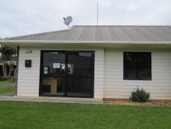 36/27 Stonehaven Dr, Maungakaramea, Northland 0178, New Zealand