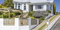 15 Stour Street, Oamaru, Waitaki, Otago 9400, New Zealand