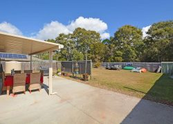 31 Sunny Way, Toogoom, QLD 4655, Australia