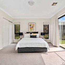 42/29 Thynne Street, Bruce, ACT 2617, Australia