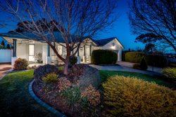 1 Timboram Street, Amaroo, ACT 2914, Australia
