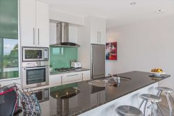 59 Tiri Road, Manly, Rodney 0930, Auckland, New Zealand