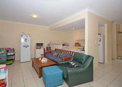 2/175 Torquay Road, Scarness, QLD 4655, Australia