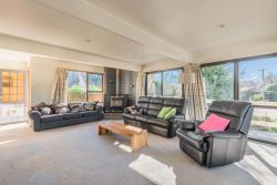 19 Wairau Road, Albert Town, Queenstown Lakes 9344, Otago, New Zealand