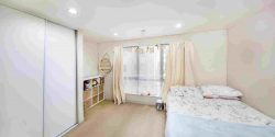506/76 Wakefield Street, Auckland Central, Auckland, New Zealand