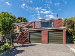 42 Weggery Drive, Waikanae Beach, Kapiti Coast, Wellington 5036,New Zealand