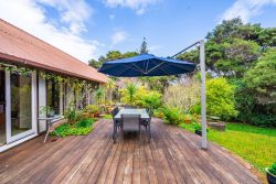 16 Wilding Avenue, Northcote Point, North Shore City 0627, Auckland, New Zealand