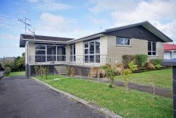 62A Boucher Avenue, Te Puke, Western Bay Of Plenty, Bay Of Plenty, 3119, New Zealand